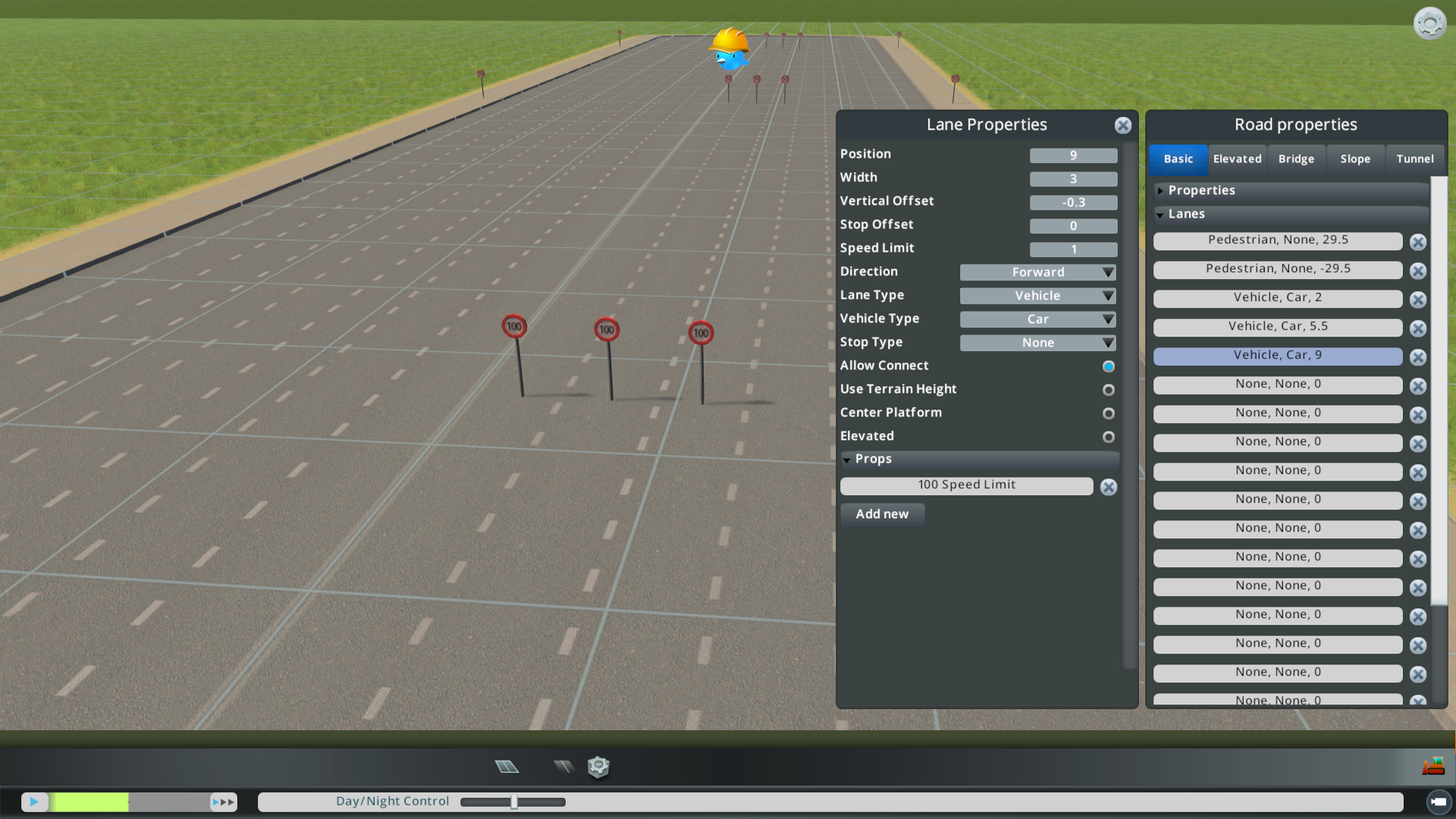 picture-6-adding-lanes-png.308157