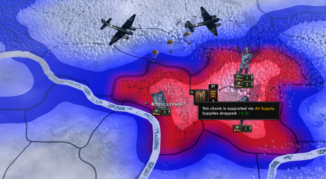supply_mapmode.png
