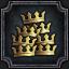 ten_thrones.jpg