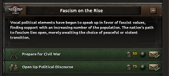 Hearts of Iron 4 - The Ultimate WWII Strategy Game | Page 70