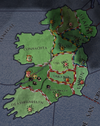 reino-murchad-1-067.png