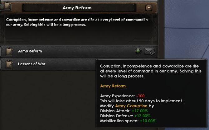 Capture_army_reform.JPG