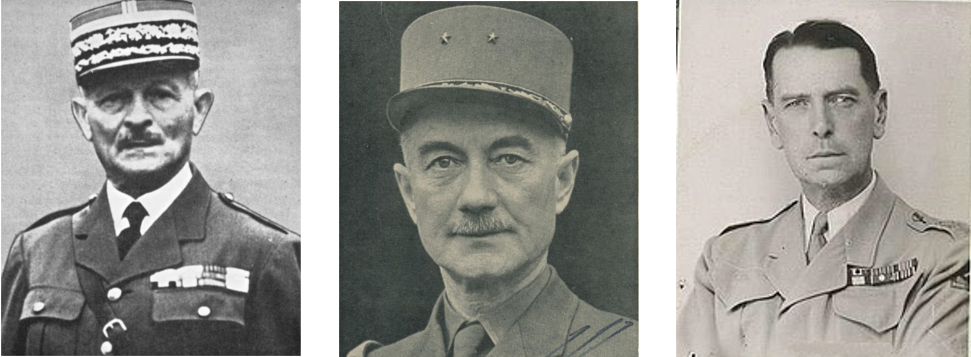 GeneralsInBar1940Alger.png