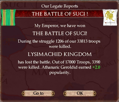 History - 574-04-10 - Battle of Suci won.jpg