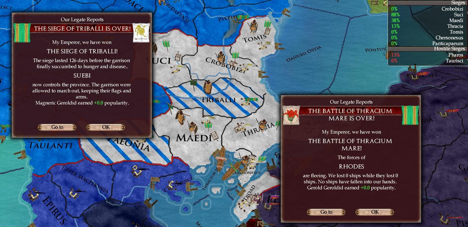 History - 574-08-24 - Siege of Triballi won.jpg