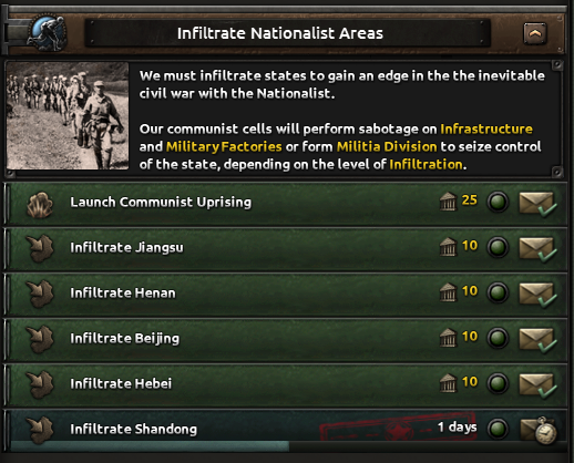 infiltration.png
