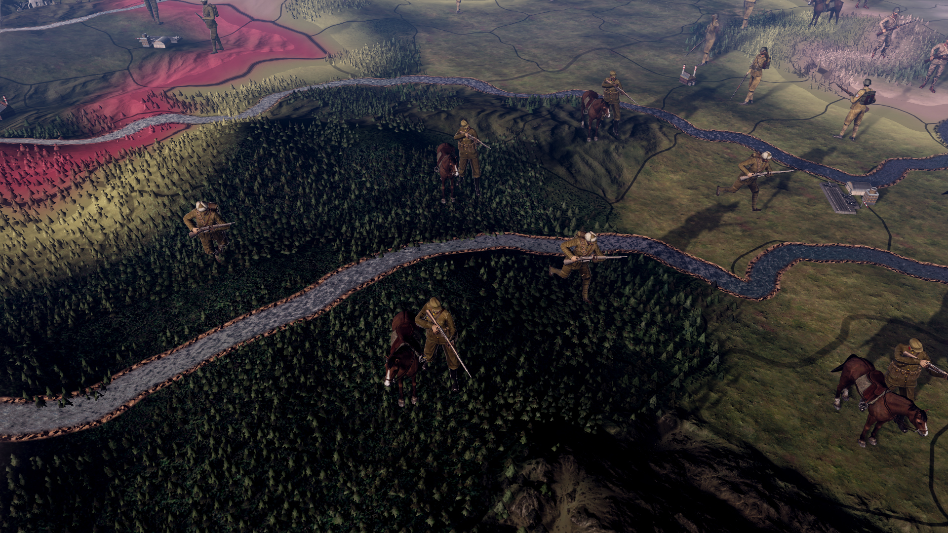 PRC_cavalry_infantry_02.jpg