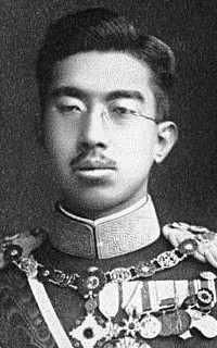 Hirohito_wartime(cropped).jpg