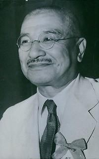 nobuyuki-abe-smiling-1940-cb40a8904f970792fa45f698b9143330.jpg