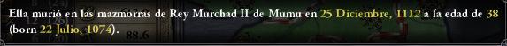 esposa-murchadII-1-muerteletra.png