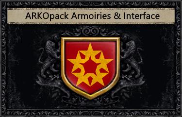 Arkopack_logo2017.png