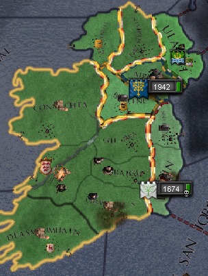 eire-murchadII-126.png