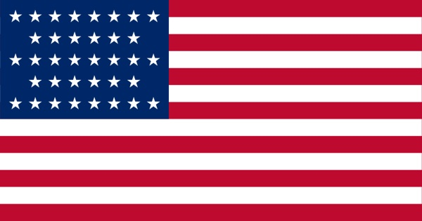 36-star-us-flag.jpg