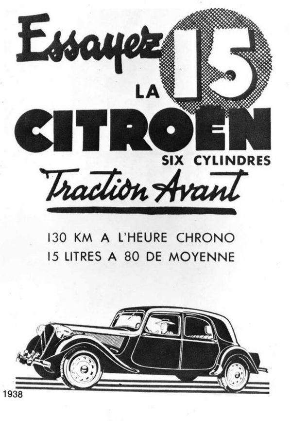 TractioAvant15-6-1938.jpg