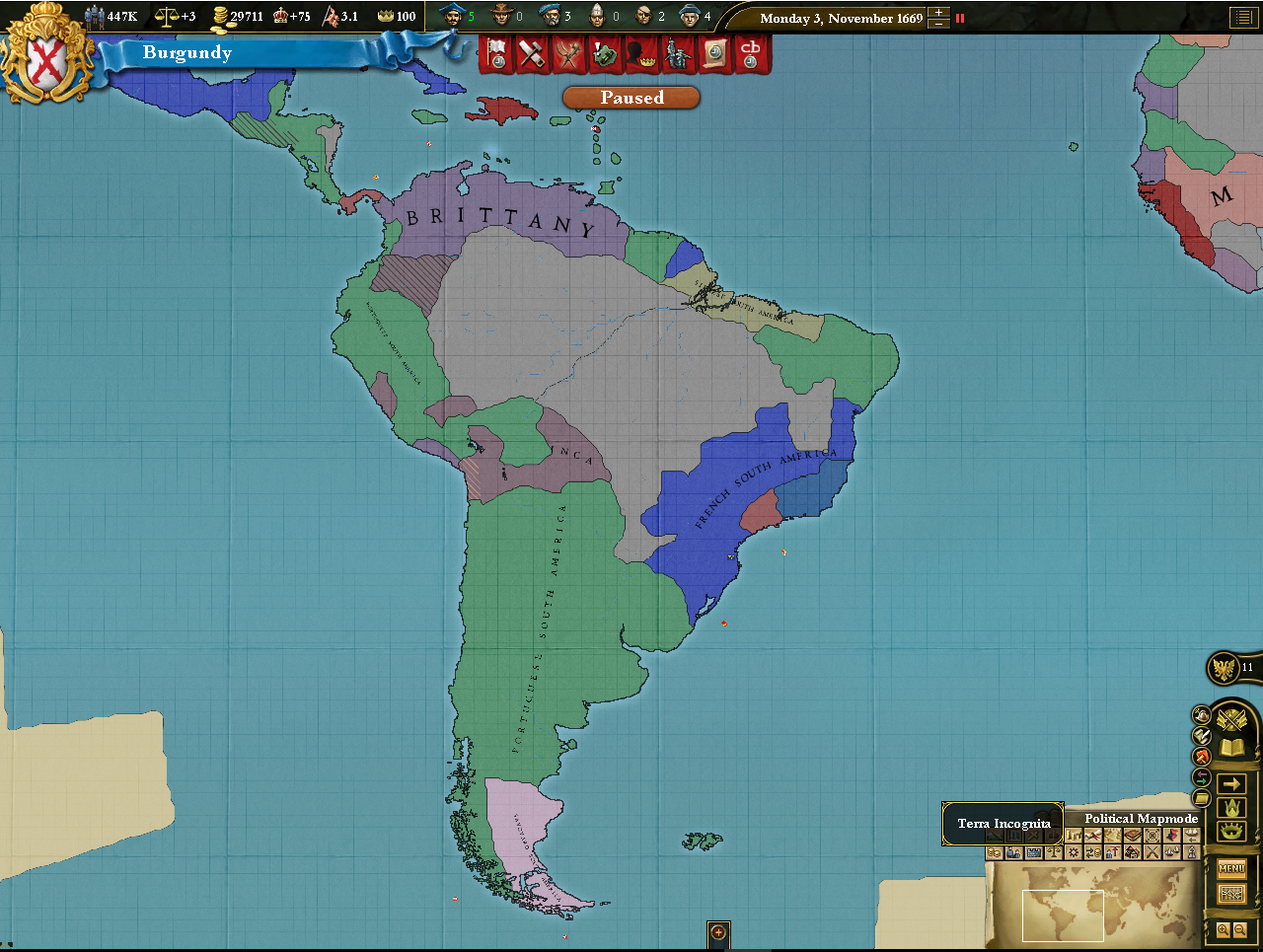 South_America_1669.PNG