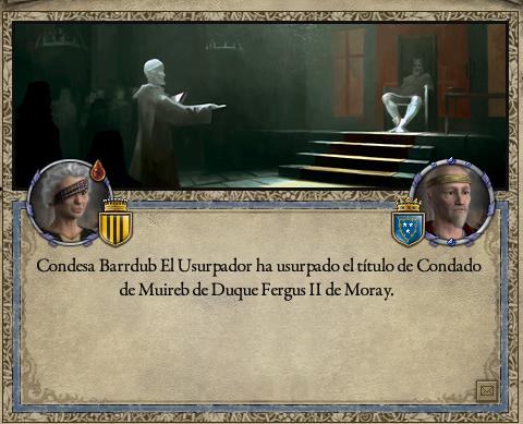 condesabarrdub-brianIII-muireb.png