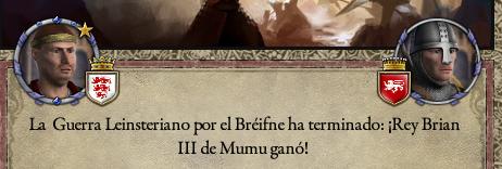 guerra-brianIII-lagin.png