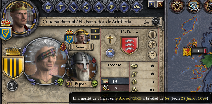 barrdub-hermanastra-brianIII-muerte.png