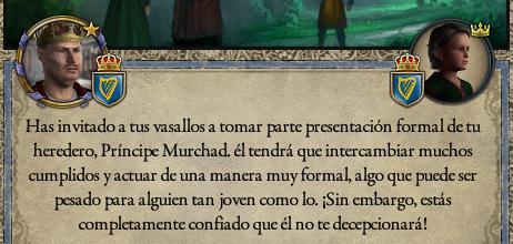murchad-brianIII-heredero.png