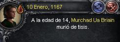 murchad-brianIII-heredero-muerte.png