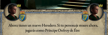 onfroy-brianIII-heredero.png