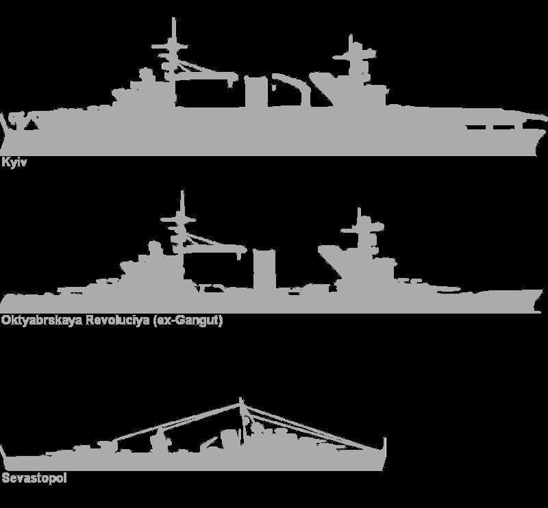 ShipsComparison.png