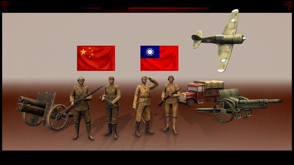 Hoi4_Chi-RPC_Group_v02.jpg