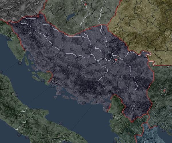 Yugoslavia17-01-41.jpeg
