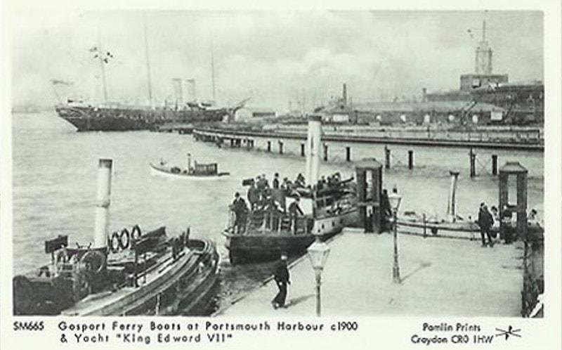 PortsmouthHarbour1900.jpg