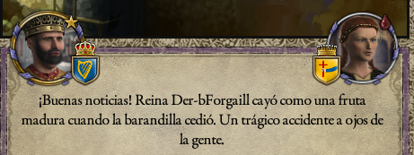 onfroy1-asesinato-forgaill.png