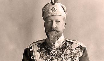 Ferdinand-I-of-Bulgaria.jpg