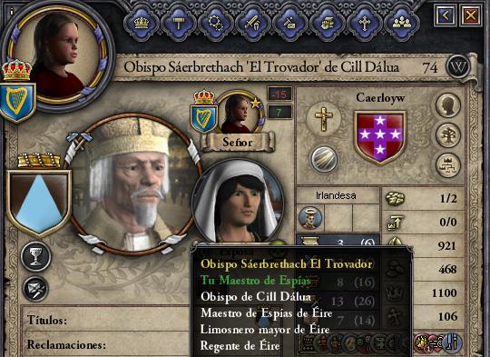 elise1-regente-obispo.png
