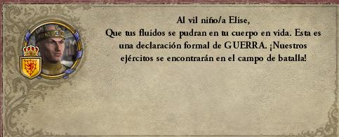 elise1-2daguerra-escocia.png