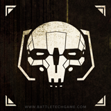 Atlas_Icon160.png