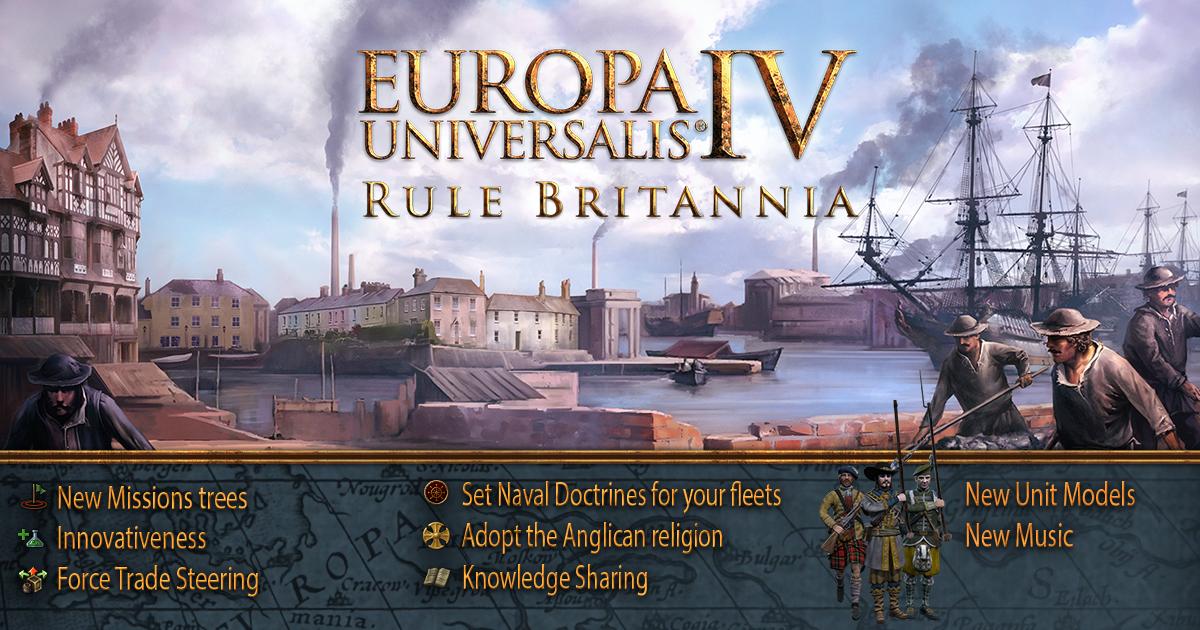 EU4_RuleBritannia_info.jpg