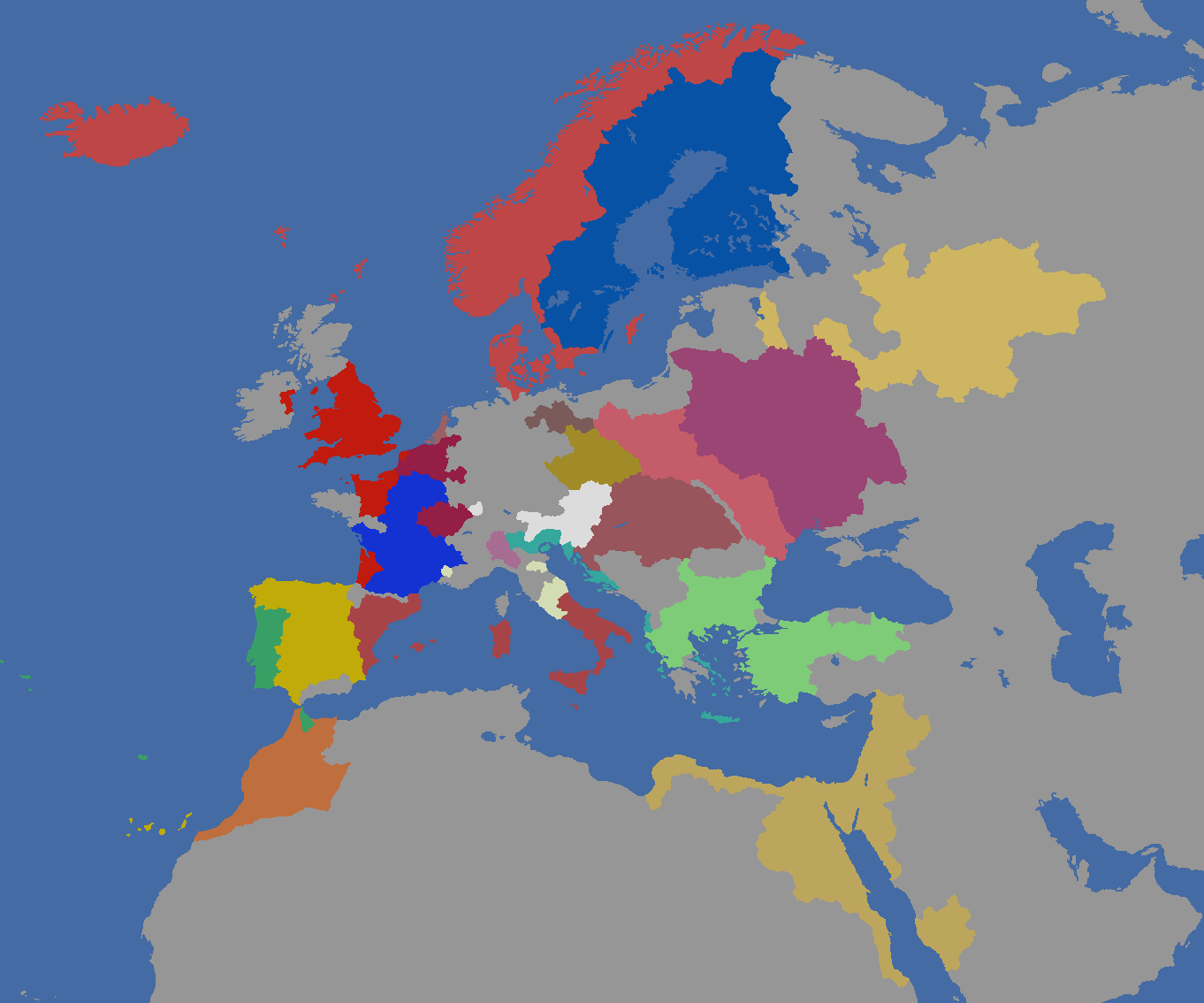 eu4 rule britannia dev clash start.png