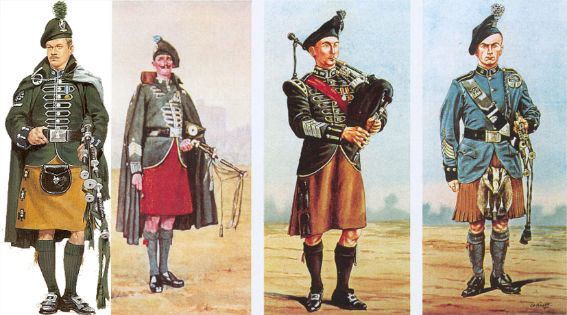 Irish_Guard.png