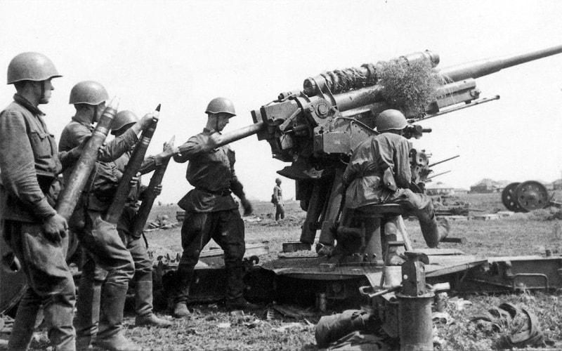 flak-73mm1931-min.jpg