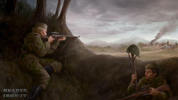 sniper_wallpaper_1920x1080_small.jpg