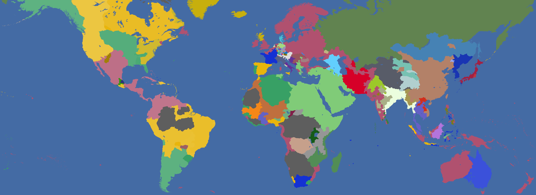 eu4_map_PLC_1806_08_01_1.png