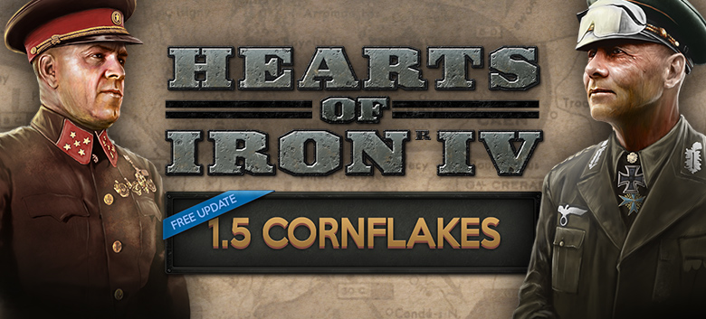 1.5-cornflakes---forumthread.jpg