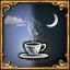 achievement_sleepless_in_seattle.jpg