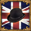 achievement_anglophile.jpg