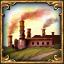 achievement_industrial_powerhouse.jpg