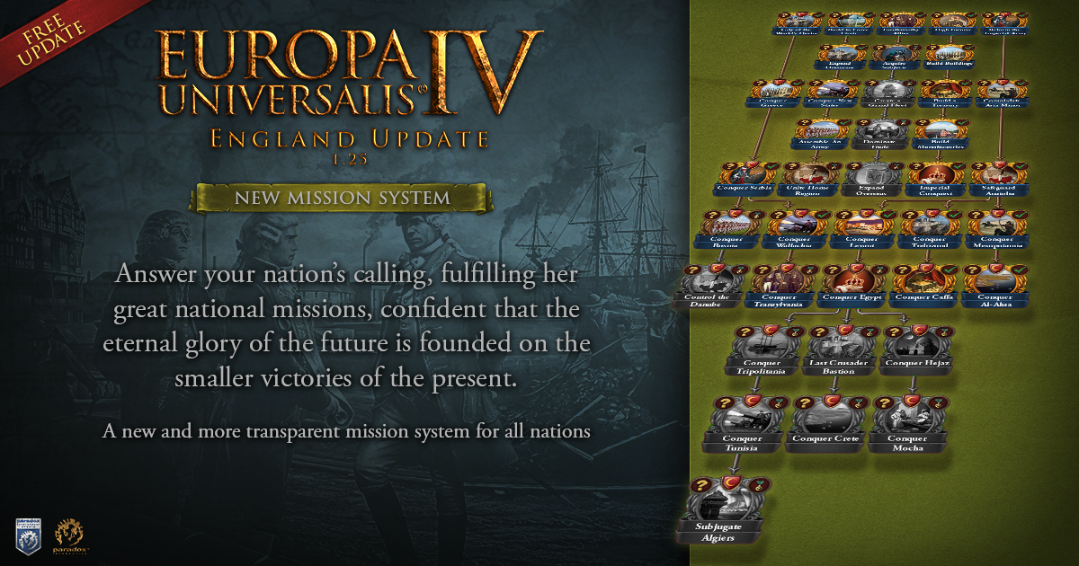missionsystem-freeupdate-final.png