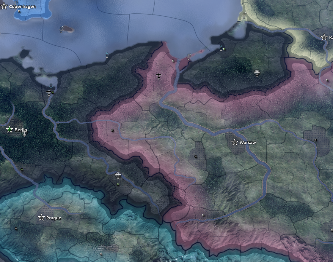 devdiary polish german border changes.png