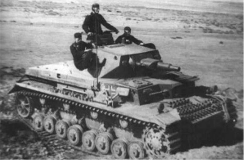 298px-Panzer_IV-min.jpg