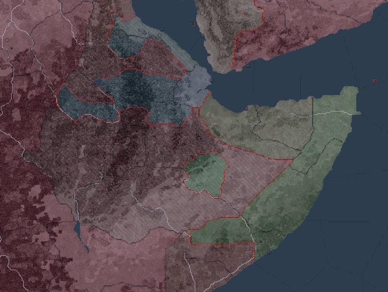 Ethiopia41-03-08-min.jpeg