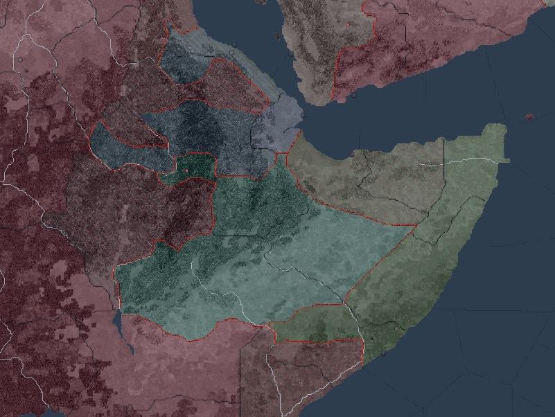 Ethiopia41-03-07-min.jpeg