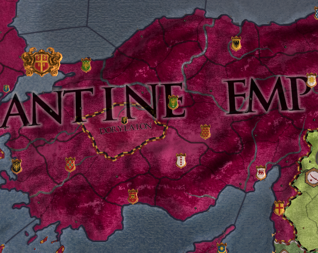 Bordergore_cured.png